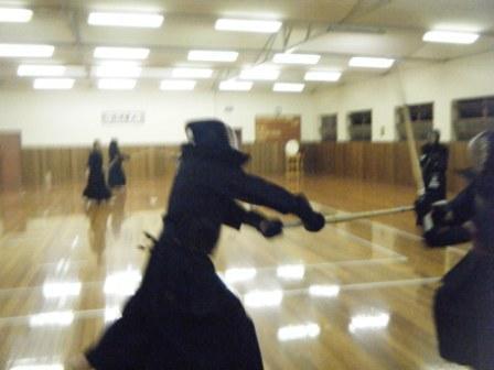 2010_02230073.jpg