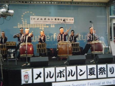 2010_02270067.jpg