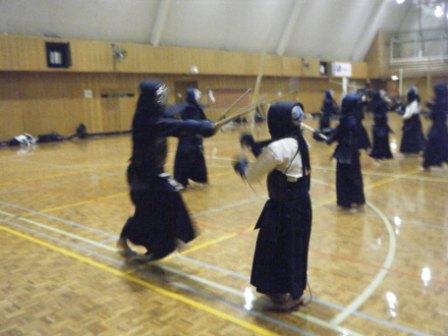 2010_03010310.jpg