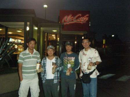 2010_03060003.jpg