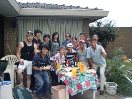 2010_03080057.jpg