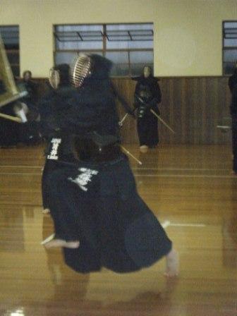 2010_03080198.jpg
