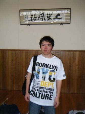 2010_03140104a.jpg