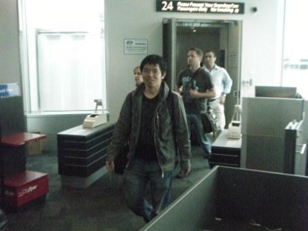 2010_03180020.jpg