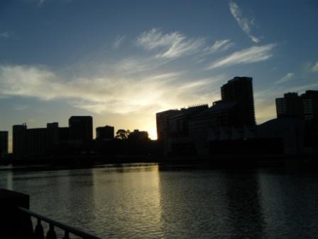 2010_03220006.jpg