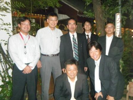 2010_03270087.jpg