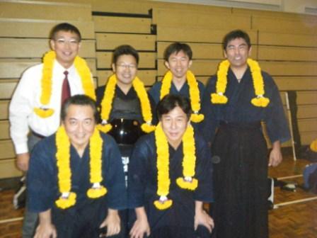 2010_03290109.jpg