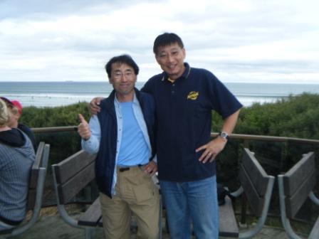2010_04100121.jpg