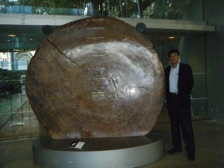2010_04160073.jpg