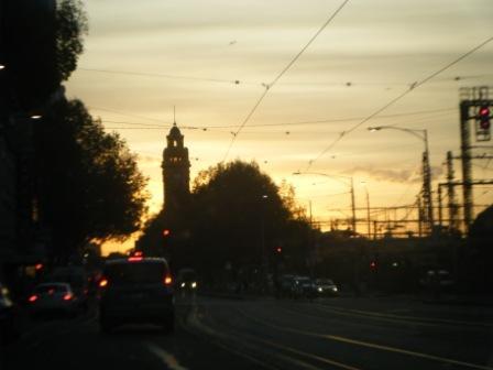 2010_04190408.jpg