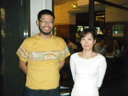 2010_04230111.jpg
