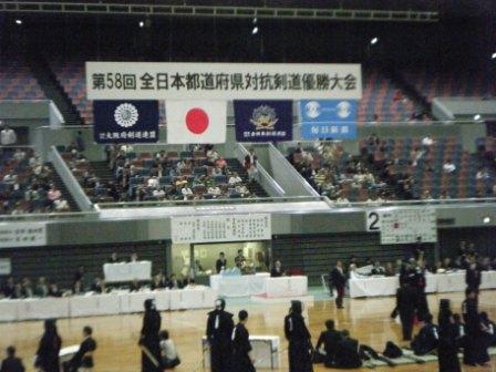 2010_04300051.jpg