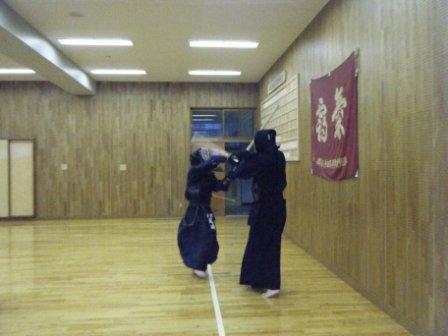 2010_04300266.jpg