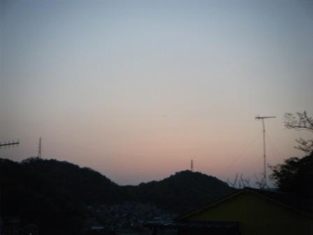 2010_04300270.jpg