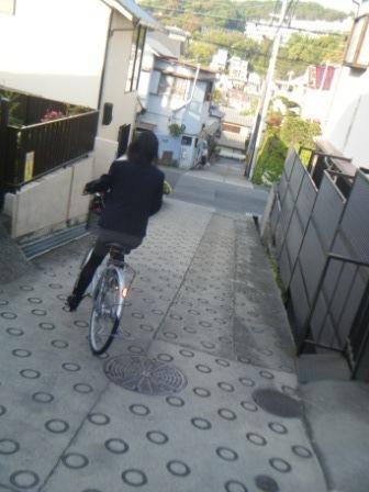 2010_05040004.jpg