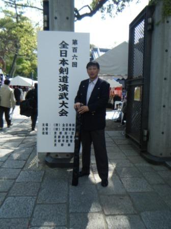 2010_05040226.jpg