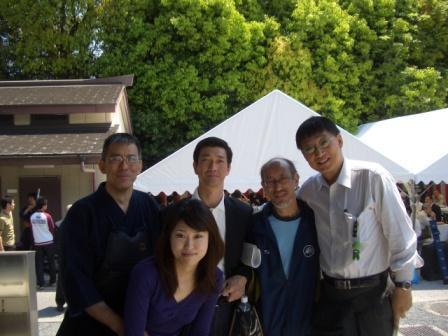 2010_05040357.jpg