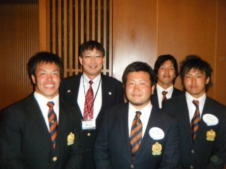 2010_05050163.jpg