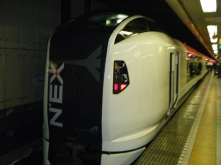 2010_05080044.jpg
