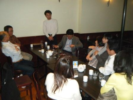 2010_05150061.jpg