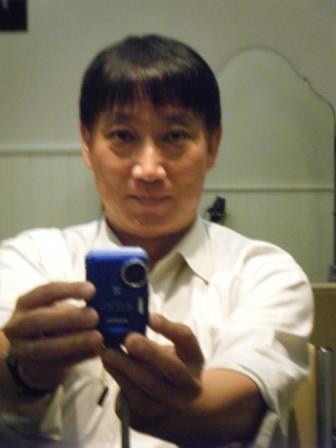 2010_05190007.jpg