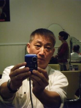 2010_05190015.jpg