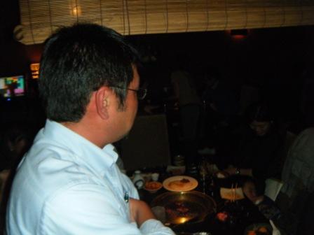 2010_05260027.jpg