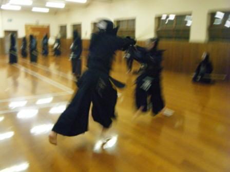 2010_05270077.jpg