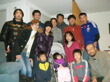 2010_06190107.jpg