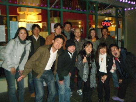 2010_07040084.jpg