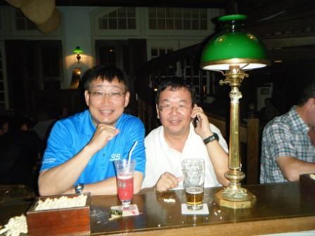 2010_07070094.jpg