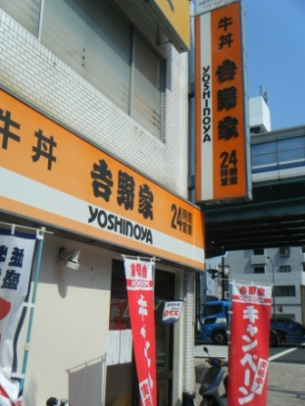 2010_08030087.jpg