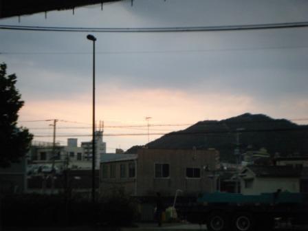 2010_08030090.jpg