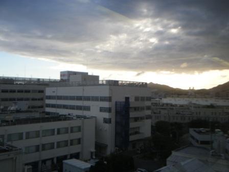2010_08050113.jpg