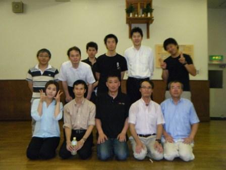 2010_08070105.jpg