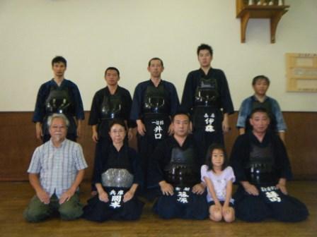 2010_08110231.jpg