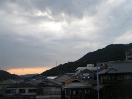 2010_08120091.jpg