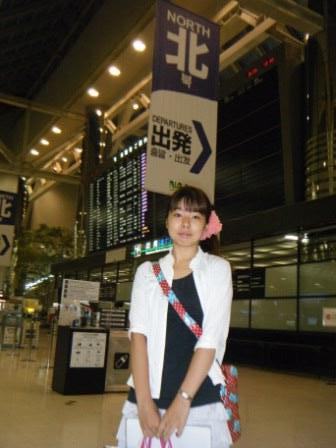 2010_08140047.jpg