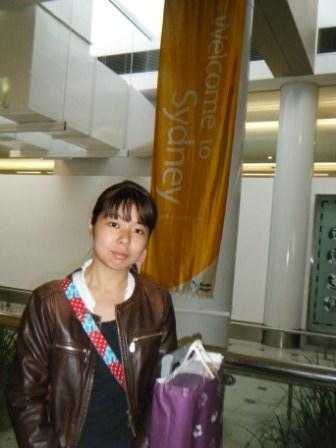 2010_08140084.jpg
