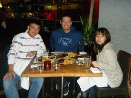 2010_08150197.jpg