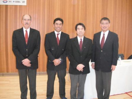 2010_08210145.jpg