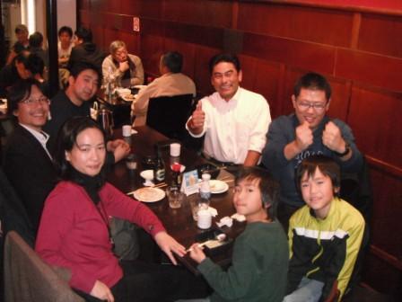 2010_08210172.jpg