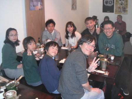 2010_08270034.jpg
