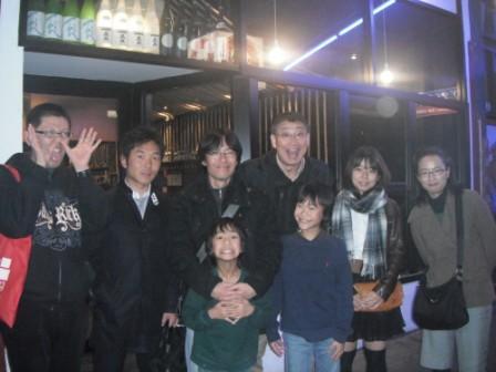 2010_08270041.jpg