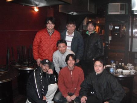 2010_09170087.jpg