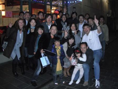 2010_09180051.jpg