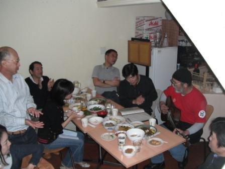 2010_09180197.jpg