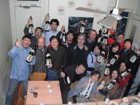 2010_09180203.jpg