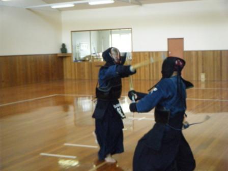 2010_09190079.jpg