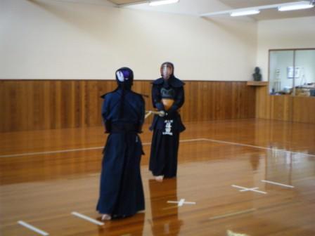 2010_09190099.jpg